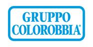 Gruppo Colorobbia