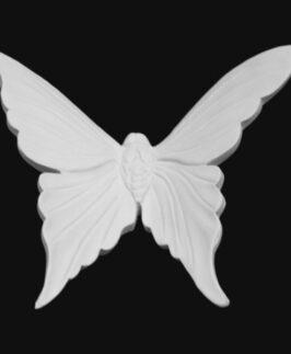Farfalla I/V Misura | Semilavorati in ceramica
