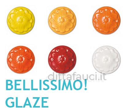 Bellissimo! Glaze