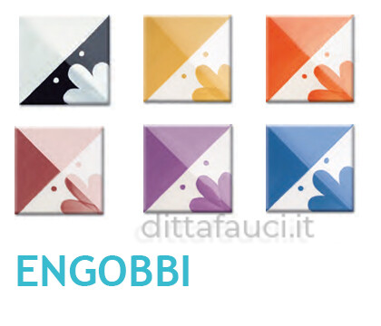 Engobbi